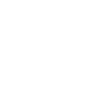 defiant_stance_sword_&_shield_mastery_active_defender_tree_icon_new_world_wiki_guide_125px