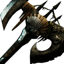 https://newworld.wiki.fextralife.com/file/New-World/greataxewaterloggedsirens-one-handed-weapon-new-world-wiki-guide.png