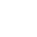 shield_bash_sword_&_shield_mastery_active_defender_tree_icon_new_world_wiki_guide_125px